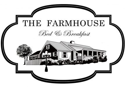 FarmHouse Sanctuary Bed and Breakfast