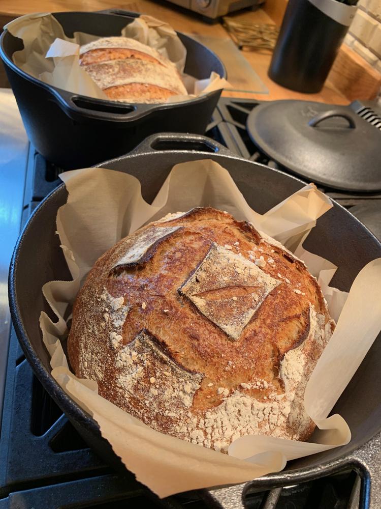 Bread1 - Copy