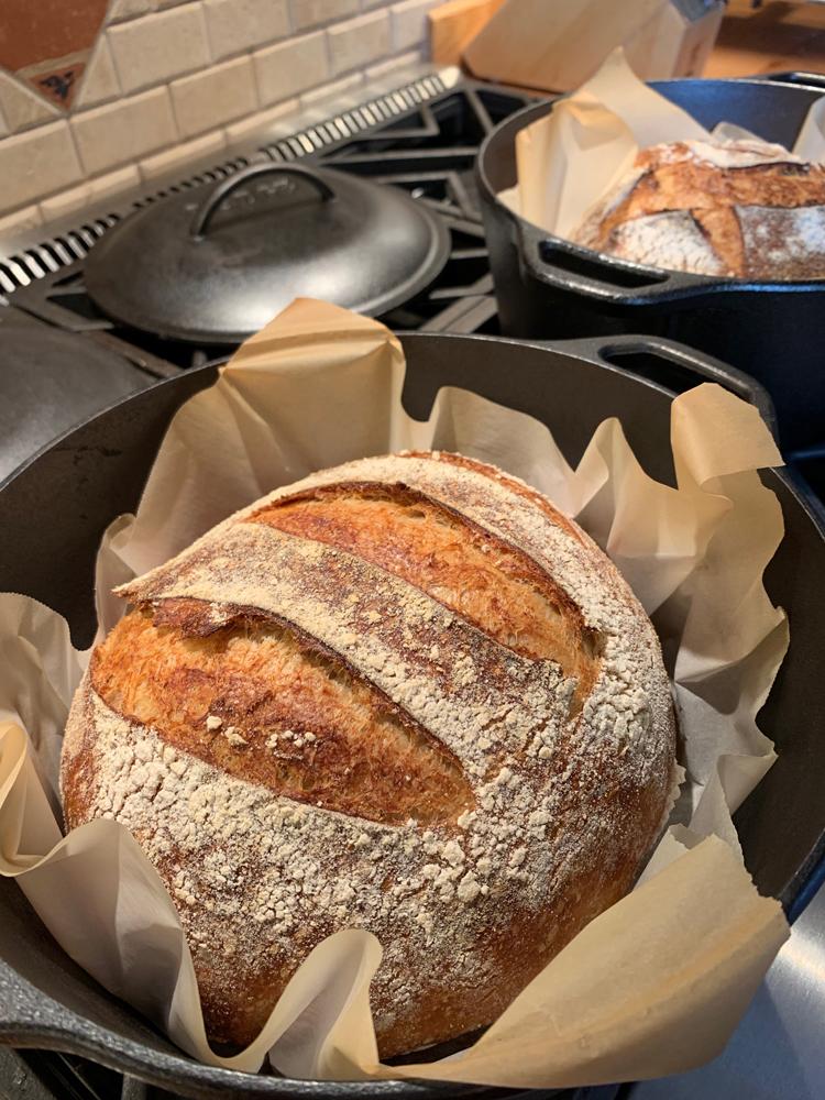 Bread2 - Copy