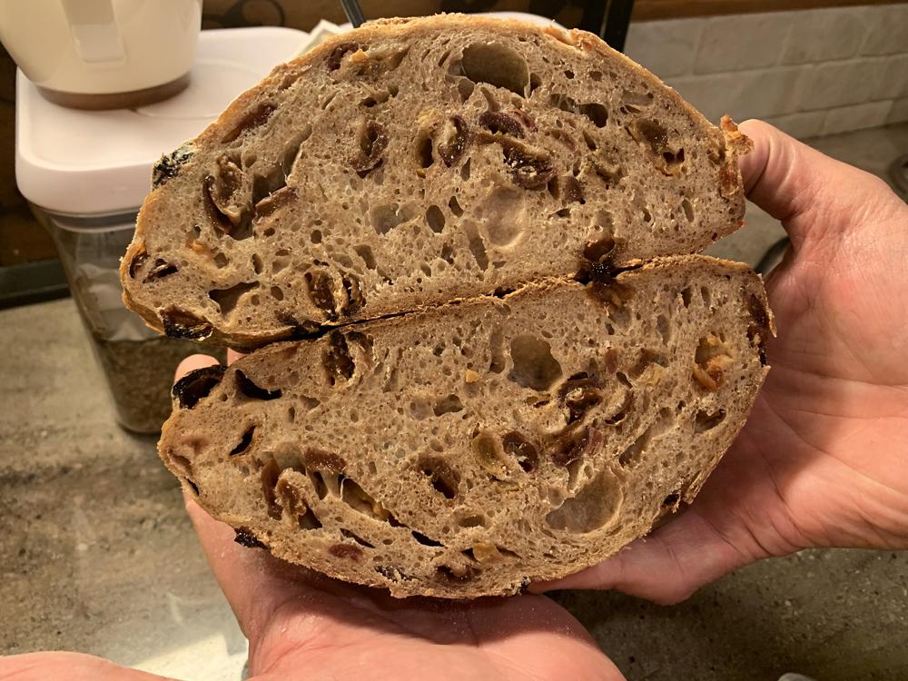 Bread7 - Copy